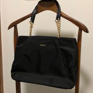 Calvin Kline purse